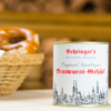 Bratwurstgehäck in der Dose - Bratwurstglöcklein Nürnberg