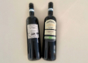 Montepulciano d`Abruzzo DOC / Italien – Biowein - Bratwurstglöcklein Nürnberg